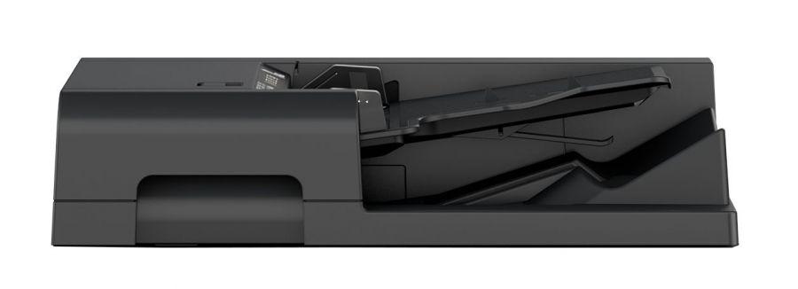 DF-625 Автоподатчик двусторонний