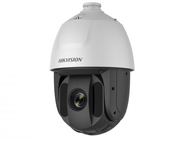 IP-видеокамера Hikvision DS-2DE5432IW-AE