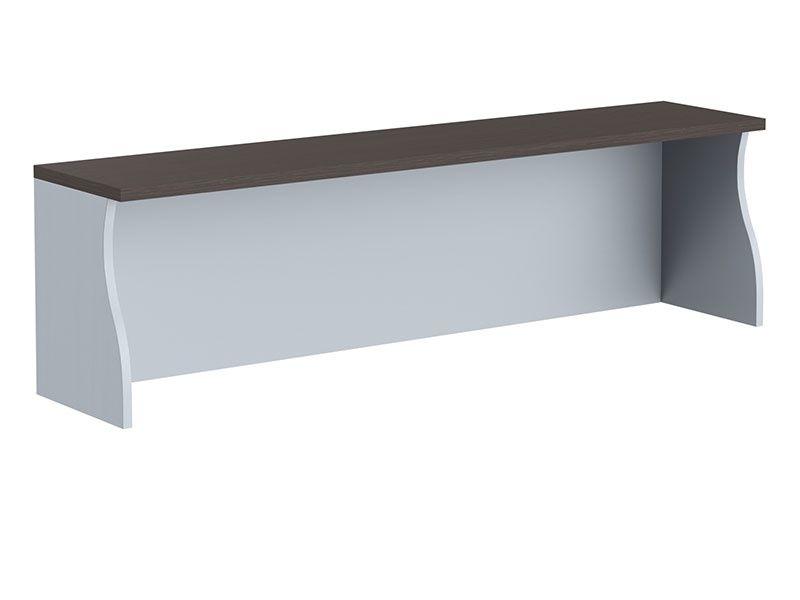 Надставка на стол «НС-4»