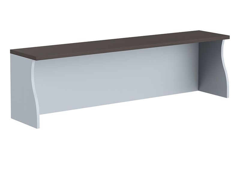 Надставка на стол «НС-3»