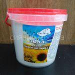zola-luzgi-podsolnechnika-1-l-vitaflor