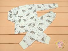 Пижама детская C-PJ023-SU /01989, коала/ Мамин Малыш
