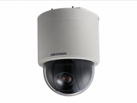 IP-видеокамера Hikvision DS-2DF5225X-AE3