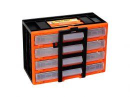 Ящик-бокс для мелочей 22х14х31 см