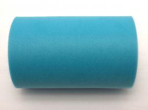 Фатин, средняя жесткость, ширина 15 см, бобина 100 ярдов, цвет: C54