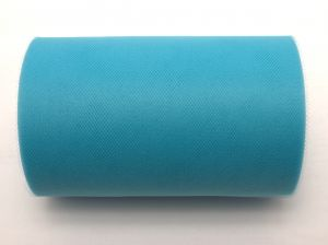 `Фатин, средняя жесткость, ширина 15 см, цвет: C54
