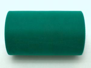 Фатин, средняя жесткость, ширина 15 см, бобина 100 ярдов, цвет: C52