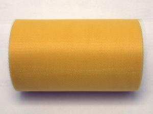 `Фатин, средняя жесткость, ширина 15 см, цвет: C44