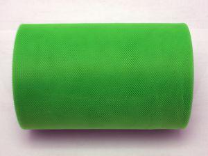 `Фатин, средняя жесткость, ширина 15 см, цвет: C51