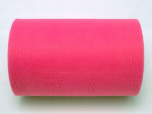 `Фатин, средняя жесткость, ширина 15 см, цвет: C47