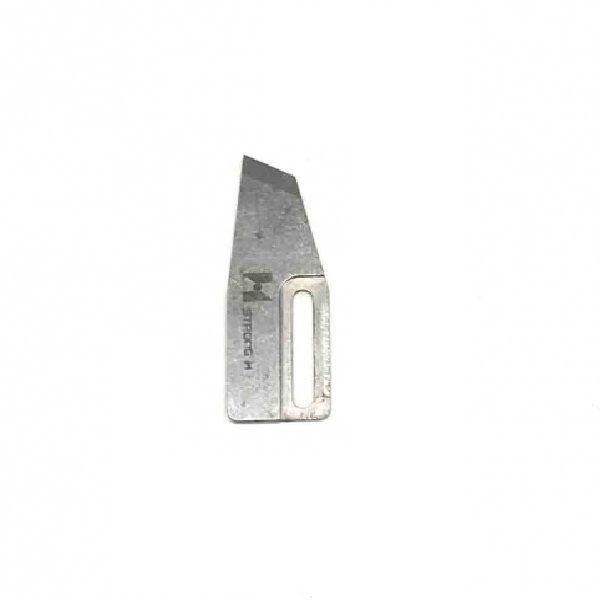 Неподвижный нож SIRUBA UT506 (C007J)