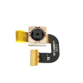 камера Vertex Impress Tiger 4G
