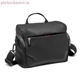 Manfrotto MA2-SB-M Сумка для фотоаппарата Advanced2 Shoulder bag M