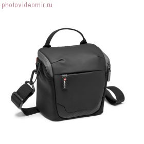 Manfrotto MA2-SB-S Сумка для фотоаппарата Advanced2 Shoulder bag S