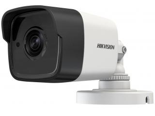 HD-TVI видеокамера Hikvision DS-2CE16H5T-ITE