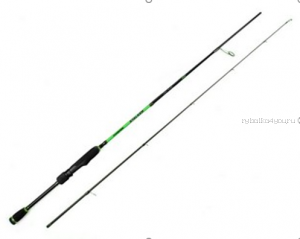 Спиннинг Forsage Stalker 2,29 м / тест 10-35 гр