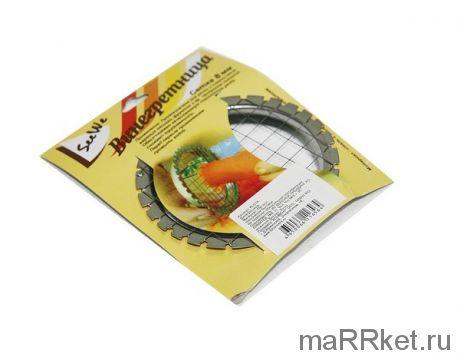 Овощерезка Винегретница для резки вареных овощей