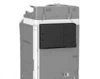 CU-101 Устройство чистки воздуха