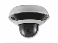 IP-видеокамера Hikvision DS-2PT3326IZ-DE3