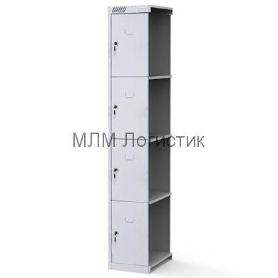 Дополнительная секция для шкафа серии ШРС-14