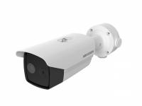 IP-видеокамера Hikvision DS-2TD2617-6/V1