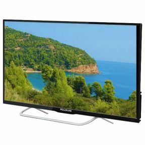 Телевизор Polarline 43PL51TC купить