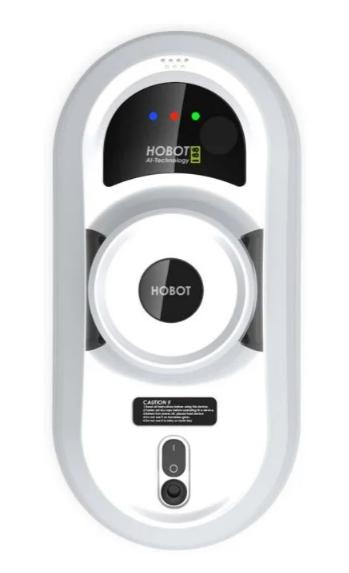 Робот-стеклоочиститель HOBOT 188