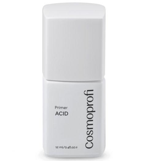 Праймер кислотный Cosmoprofi Primer Acid - 12 мл