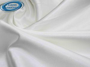 Подкладочная ткань, Атлас VT-10022/C#1