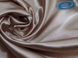 Подкладочная ткань, Атлас VT-10022/C#6
