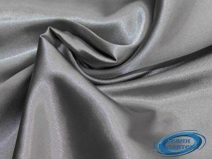 Подкладочная ткань, Атлас VT-10022/C#7