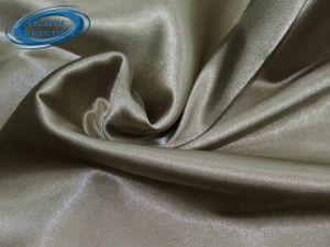 Подкладочная ткань, Атлас VT-10022/C#8