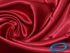 Подкладочная ткань, Атлас VT-10022/C#13
