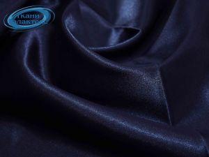 Подкладочная ткань, Атлас VT-10022/C#17
