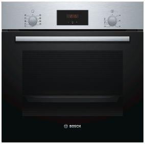 Встраиваемый электрический духовой шкаф Bosch HBF134ER0R