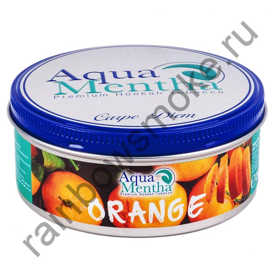 Aqua Mentha 250 гр - Orange (Апельсин)