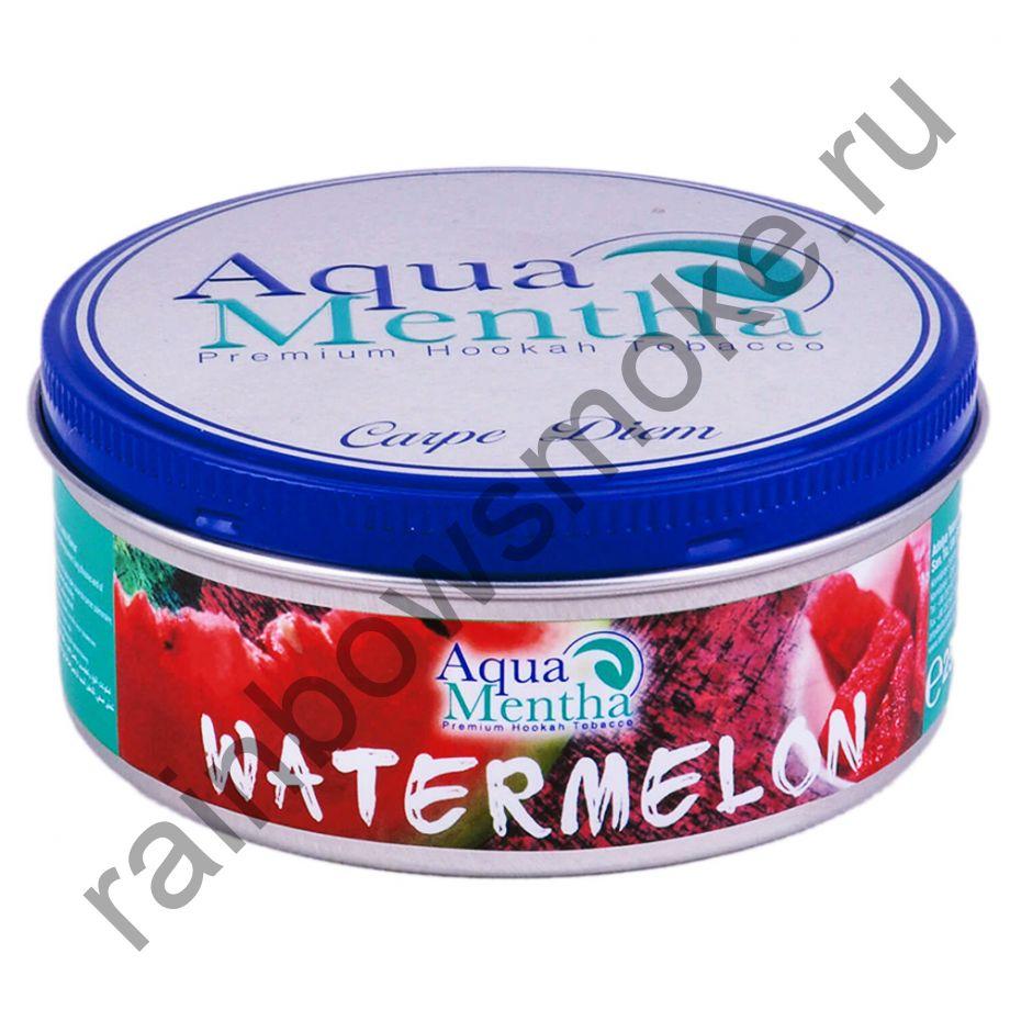 Aqua Mentha 250 гр - Watermelon (Арбуз)