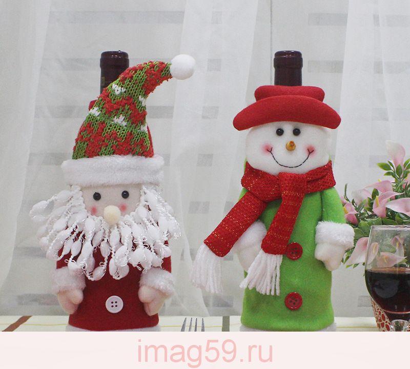 EI9063668 Декор