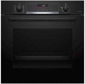 Встраиваемый электрический духовой шкаф Bosch HBG5360B0R