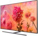 Телевизор Samsung QE75Q9FNA