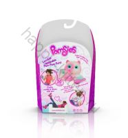 Pomsies Pet Patches цвет Patches