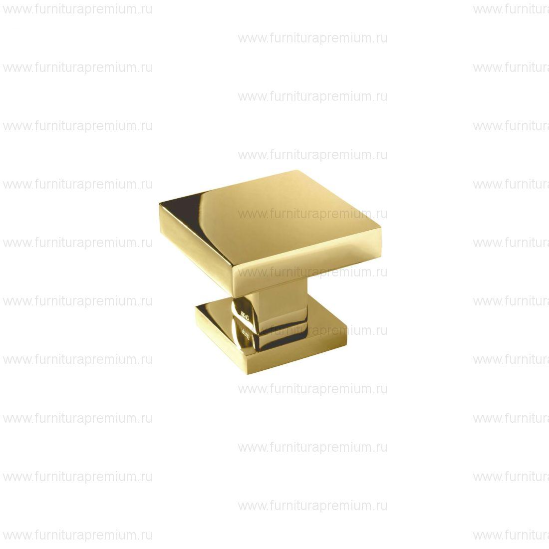 Ручка - кноб Groel 317 Cuadro
