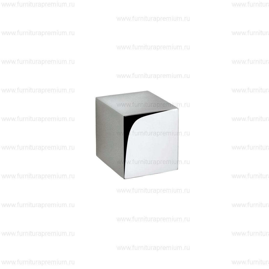 Ручка - кноб Groel 327 Dado