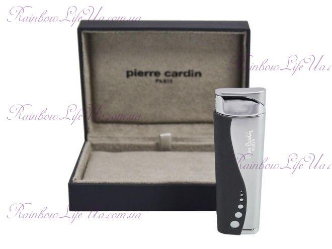 """Зажигалка 11.040 Avignon """"Pierre Cardin"""""""