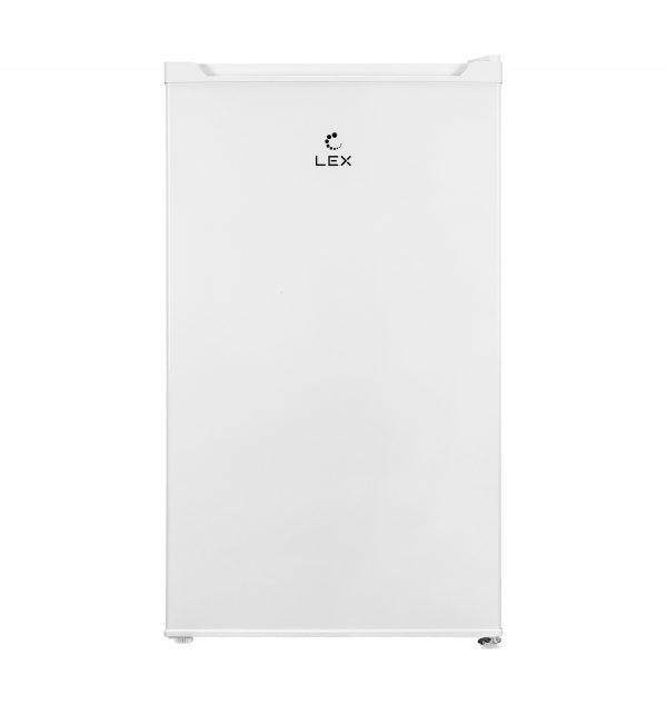 Холодильник LEX RFS 101 DF White