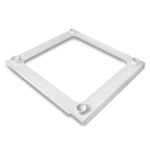 Штатив для многоуровневой установки инкубаторов