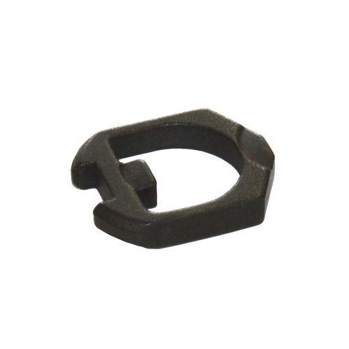 PT355-P19 Стопорное кольцо
