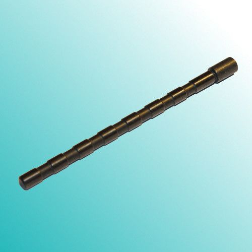 PT450-P11 Регулировочная шпилька