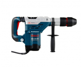 Bosch GBH 5-40 DCE (0.611.264.000)
