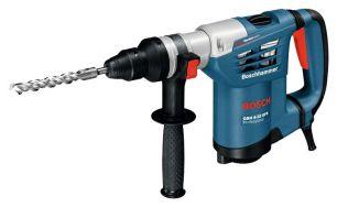 Bosch GBH 4-32 DFR (0.611.332.100)